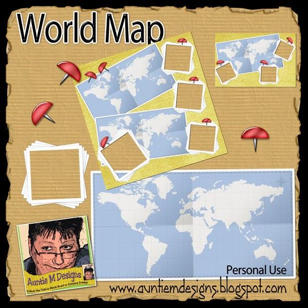 http://3.bp.blogspot.com/-MEyNtgqucGs/U_46wHe-RzI/AAAAAAAAHBA/1DclBRqiLWE/s1600/folder.jpg