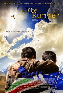 Watch The Kite Runner (2007) movie free online