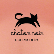 https://www.facebook.com/chatonnoirboutique