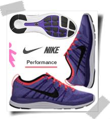 NikeFlynitLunar1.P.W