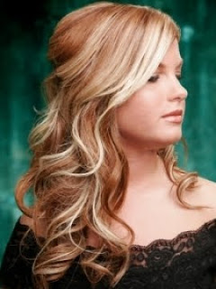 model rambut | gaya rambut 2013 terbaru