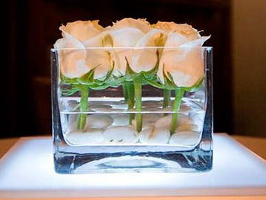 Wedding Flowers Cheap Wedding Ideas