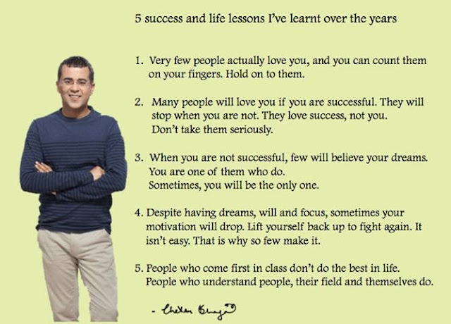Chetan Bhagat Is The Author Of Blockbuster Book, Five Point Someone, One Night @ The Call Center, The 3 Mistakes Of Life, 2 States, Revolution 2020 And What Young India Wants.