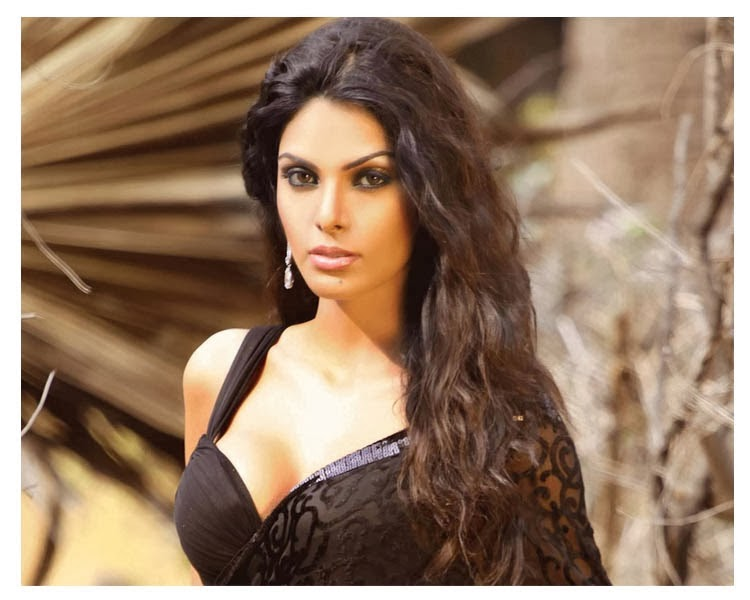 Sherlyn Chopra Hot HD Wallpapers Free Download ~ Unique Wallpapers