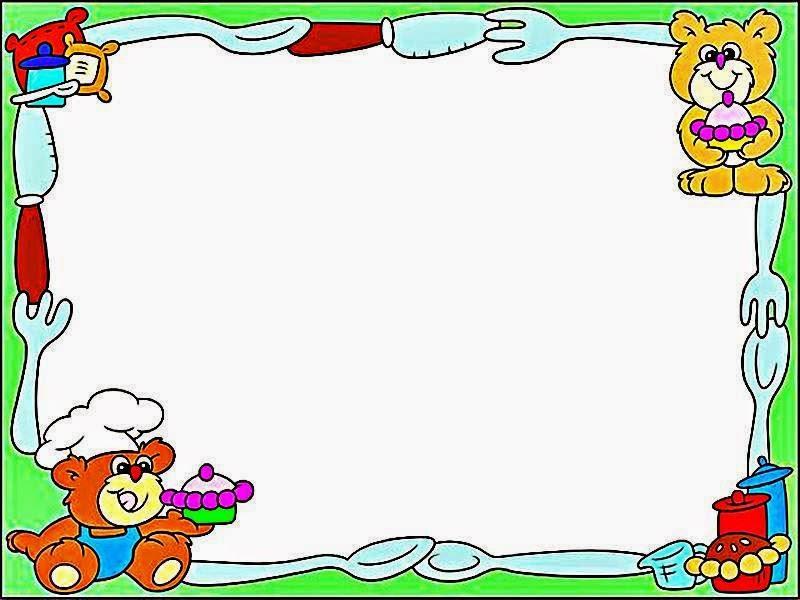 Bauzinho da web ba da web bordas pedag gicas for Bordas para mural