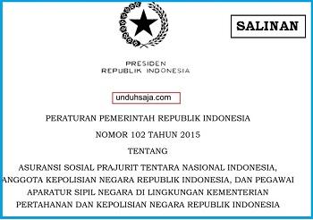 pp 102 2015