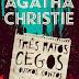 Três Ratos Cegos e Outros Contos - Agatha Christie