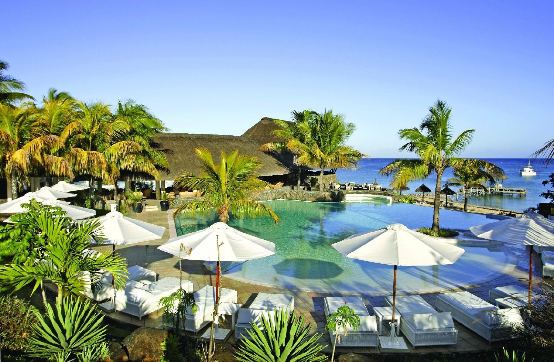 mauritius-island-hotel.jpg