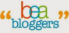 Yes, I'm going to BEA!