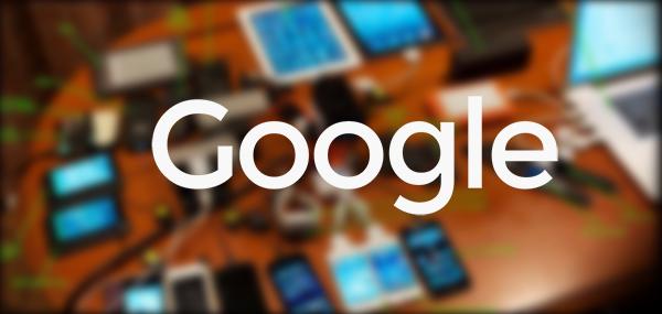 هذه هي أكثر الأجهزة الإلكترونية التي بحث عنها المستخدمون حول العالم في جوجل خلال عام 2015