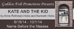 Kate and the Kid - 10 September