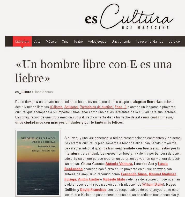 http://escultura.usj.es/?p=1593
