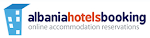 albania hotels booking