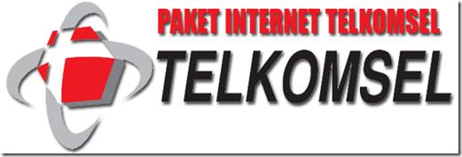 Paket Internet Telkomsel Data Paling Murah Se Indonesia