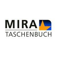 http://www.mira-taschenbuch.de