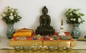 Nos gusta el yoga empezando a meditar - Meditar en casa ...