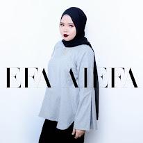 Efa Aiefa