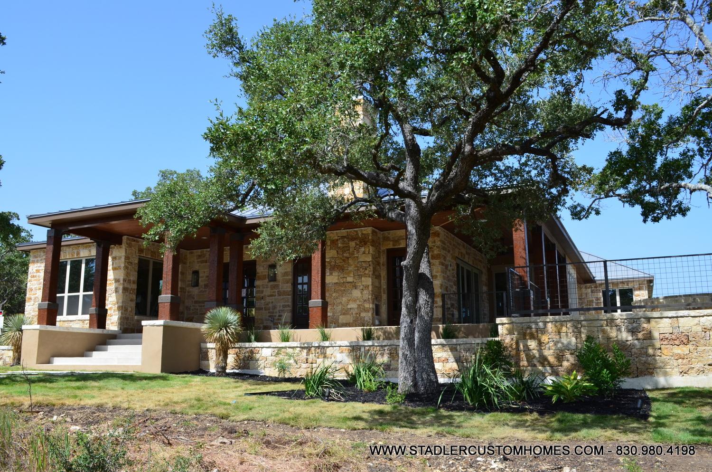 Custom homes dream homes and dreams on pinterest for Custom dream homes