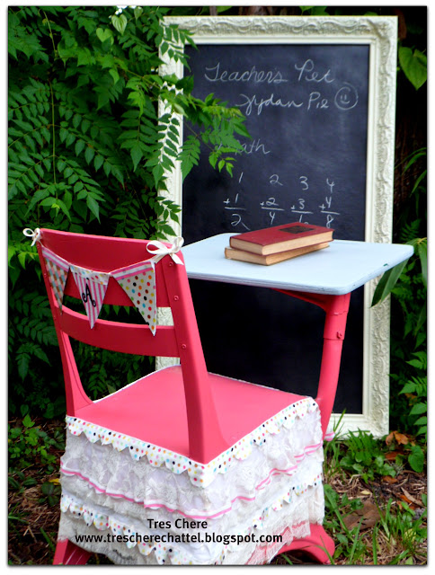 15 Diy Furniture Makeovers Diy Craft Projects