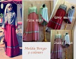 1644 Melda Maxi Set SOLD OUT