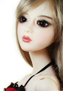 beautiful barbie picture