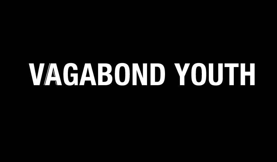 VAGABOND YOUTH