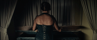 the duke of burgundy sidse babett knudse