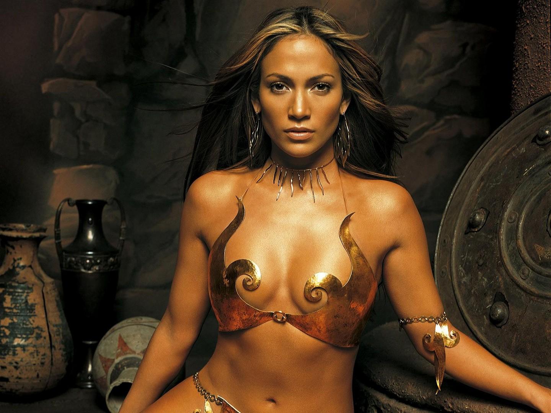 http://3.bp.blogspot.com/-MFHpYU0QpSA/Tz96_HuntuI/AAAAAAAACdY/VrhNAsm47h8/s1600/Jennifer-Lopez-Music-Wallpaper.jpg