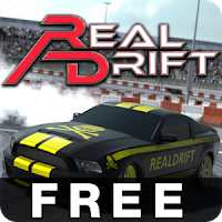 Download Real Drift Car Racing Free 3.2 APK for Android