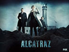 Nhà Tù Alcatraz Phần 2
