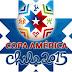 Copa America CCcam HDVB Gladiator Hadu Server 18-19/06/2015