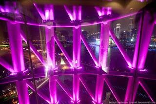 Guangzhou TV Tower - menara tertinggi di dunia....!!!  | http://poerwalaksana.blogspot.com/
