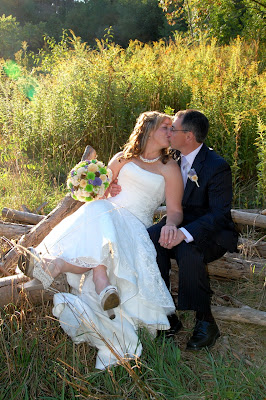 elsie perrin williams estate wedding