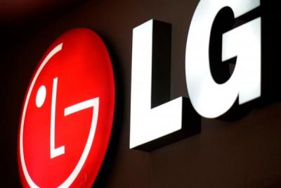 2014, LG Dan Qualcomm AllJoyn Akan Hadirkan Smart TV