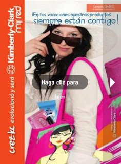 catalogo crez-kc C-12-2012