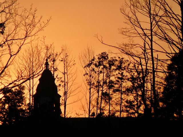 kościół parafia Dołhobrody