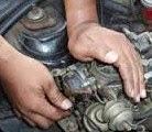 Cara Membersihkan Karburator Mobil dan Sepeda Motor