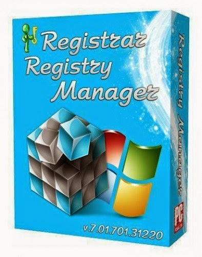 Registrar-Registry-Manager-Pro-7.70-build-770.31211-Retail