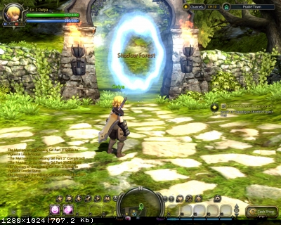 Sacred gold english patch Storify