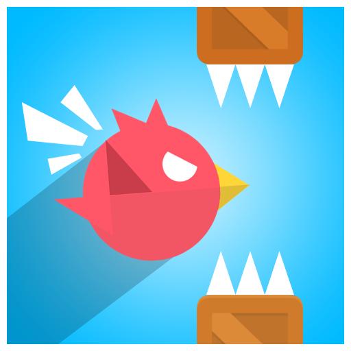 Frivy Birds