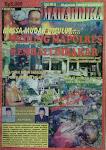 majalah mahardika edisi 063