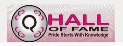 Q Hall of Fame