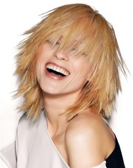 The Hot Rambut Baru untuk 2013, gaya rambut baru panas, gaya rambut baru untuk 2012, baru gaya rambut panas, gaya rambut baru