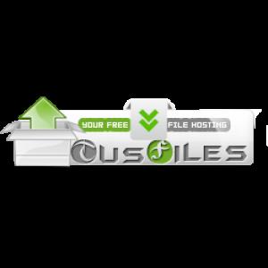http://3.bp.blogspot.com/-MFRZ--KKnu8/UMwFkSL-XeI/AAAAAAAABUY/s-MiNlt2maI/s1600/tusfile+logo.png