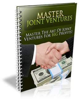 http://bit.ly/FREE-Ebook-Joint-Ventures
