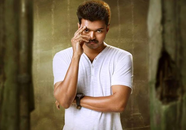 kaththi-tamil-movie-review-photos-stills-gallery