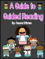 http://www.teacherspayteachers.com/Product/Common-Core-Guided-Reading-Sheets-and-Center-for-1st-3rd-626577