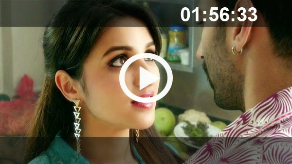 Daawat+-+e+-+Ishq+2014+Full+HD+Hindi+Mov
