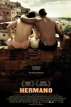 Ver Película Hermano Online Gratis (2010)