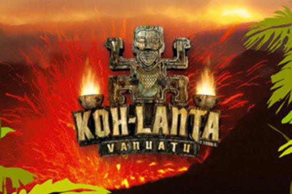 Projet à long terme : World Tour Koh-Lanta%2BVanuatu%2B2
